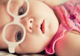 Cómo fijar objetivos realistas para un niño con parálisis cerebral