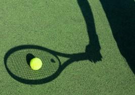 Tenis para ciegos de Argentina: una apuesta por la inclusión