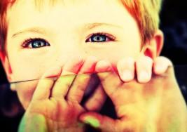 Cómo identificar el autismo en la infancia, perfil de un niño con autismo