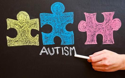 Invitan a conferencias de Semana del Autismo