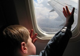"""Día Mundial Síndrome de Down: """"Querida mamá, has comprado un pasaporte a la felicidad"""""""