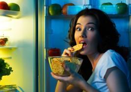 5 tips para no abandonar la dieta