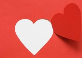 El síndrome de Down, una oportunidad de abrir el corazón