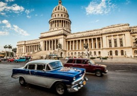 Desarrollan en Cuba programa de intervención en autismo