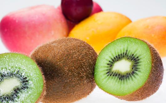Los mejores alimentos para el cerebro todos somos uno - Alimentos prohibidos vesicula ...