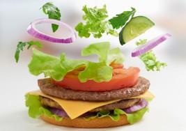 Los peligros de la dieta Atkins