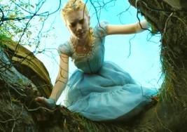 La oscuridad de las películas de Disney ¿Paranoia o realidad?