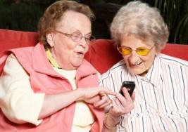 ¿Cómo es un móvil accesible?