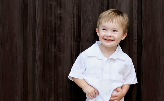 Síndrome de Down ¿Qué valores son los que están en juego en el análisis genético anterior al nacimiento?