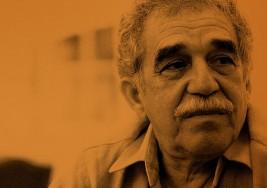 Carta de despedida de Gabriel García Márquez