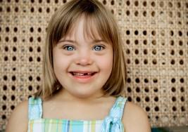 Abriendo puertas a personas con síndrome de Down