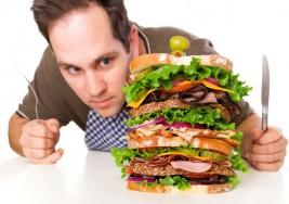 ¿Pueden tus alimentos causar esclerosis múltiple?