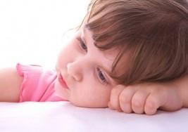 Autismo: Los 11 mandamientos de los padres