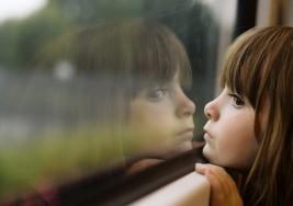 El 2 de abril se recuerda el Día Mundial de la Concienciación sobre el autismo