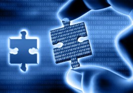 Personas con autismo consideradas ideales por firmas de software