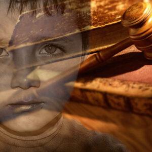 Autismo como incapacidad legal