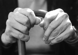 La esclerosis múltiple duplica su incidencia