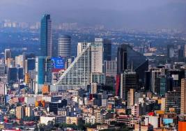México busca incluir en mercado laboral a personas con autismo