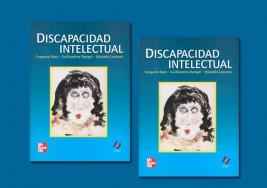 Libro – Discapacidad intelectual