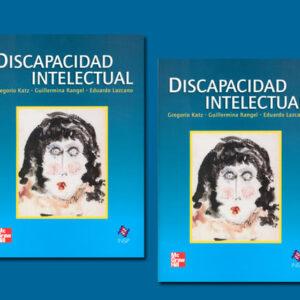 Intelectual dicapacidad intelectual