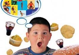 Dieta saludable para adolescentes de 12 A 18 años de edad