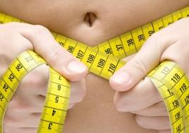 Dietas para adelgazar: los errores más frecuentes