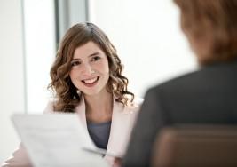 5 ventajas del empleo temporal