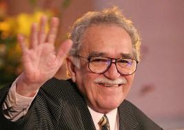 Premio Nobel de Literatura y orgullo de las letras del mundo, ha muerto este jueves. ¿Quién fue Gabriel García Márquez?