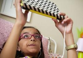 5 regalos tecnológicos para festejar el Día del Niño con tu hijo