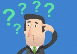 ¡Las 20 Preguntas que más se preguntan sobre autismo!