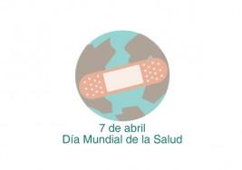 El Día Mundial de la Salud es dedicado a enfermedades vectoriales