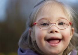 Condenan a Castilla-La Mancha por no diagnosticar un síndrome de Down