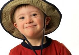 Un estudio que promete mejorar el aprendizaje y la memoria de manera significativa a las personas con síndrome de Down