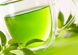 Un componente presente en el té verde mejora la memoria y el aprendizaje de las personas con síndrome de Down