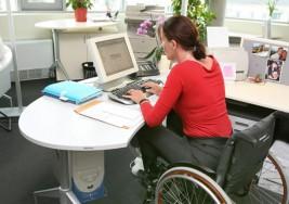 Esclerosis múltiple y empleo