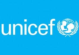 UNICEF México y el Gobierno del Distrito Federal lanzan campaña #HazloReal por los derechos de la niñez