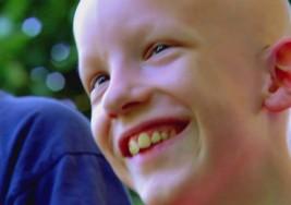 Video de niño corredor con parálisis cerebral conmueve a EE UU