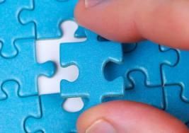 Apuntan que el autismo podría ser una patología reversible