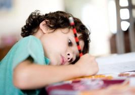 La Universidad Autónoma de Nuevo León investiga células madre contra el autismo