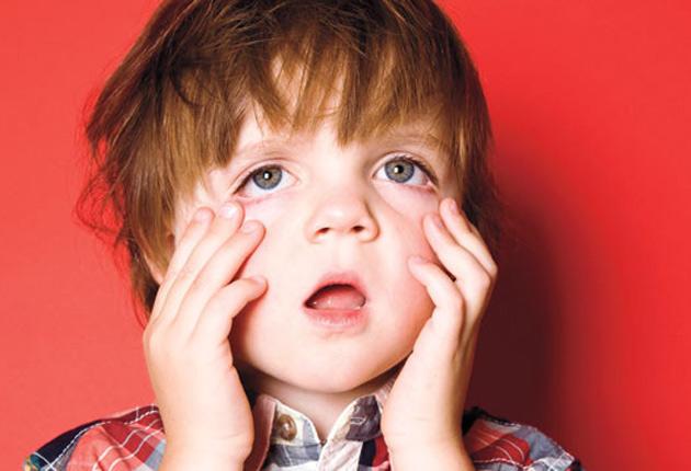 El autismo en los niños podría estar originado por el estrés o la dieta de la madre