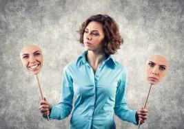Cómo estar en control de tus emociones