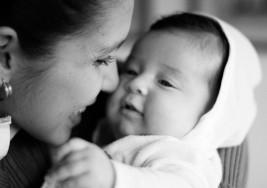 """La historia del """"Día de las madres"""""""