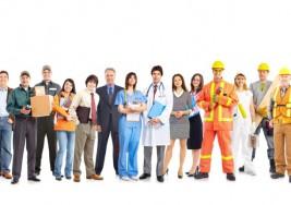 """Primero de mayo """"Día internacional del trabajo"""" conoce su historia"""