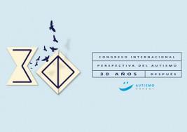 Finaliza el Congreso Internacional de Autismo