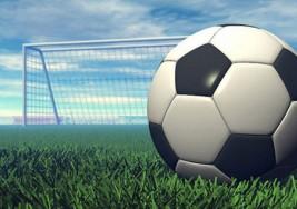 Dos chicos con síndrome de down jugarán en la Liga Cañadense de Argentina