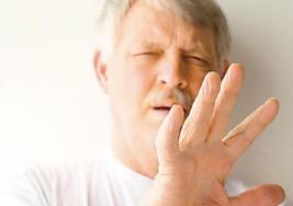 La esclerosis múltiple, un mal de sumo cuidado