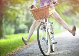 La felicidad como momentos: aprende a tener una vida más plena