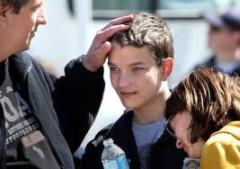 Posibilidad de autismo es mayor entre inmigrantes