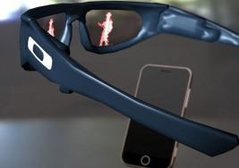 Estudiantes turcos crean unas gafas de ultrasonido para ciegos