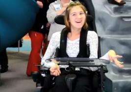 Calidad de vida en los pacientes con parálisis cerebral